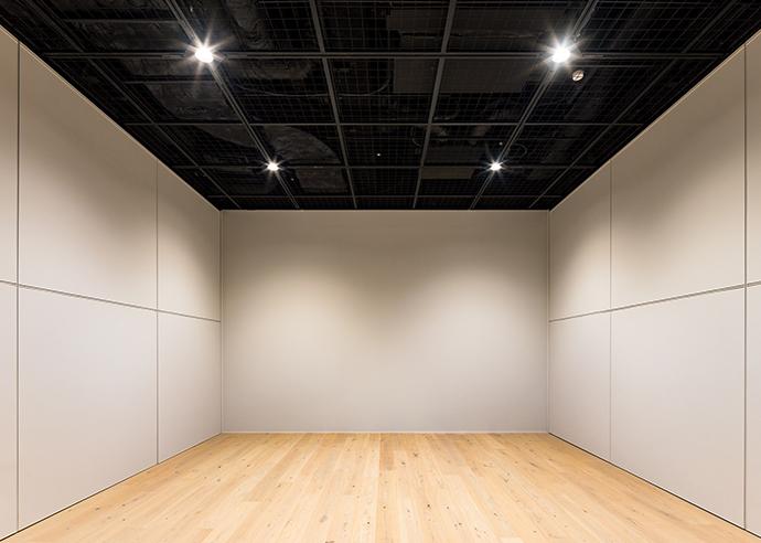 ギャラリーの画像